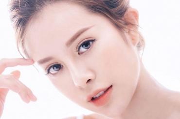 Những kiểu tiêm filler môi được phái nữ ưu chuộng