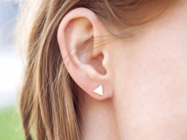 Trị sẹo lồi dái tai ở đâu đẹp