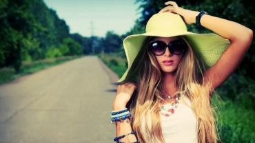 Những thói quen khiến bạn nhanh già vào mùa hè