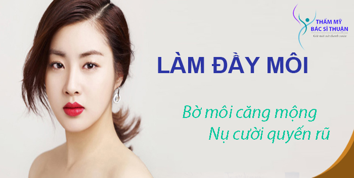 Lam-day-moi-banner