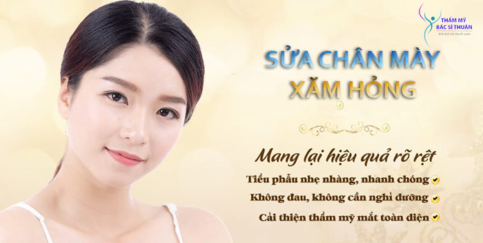 sua-chan-may-xam-hong-banner