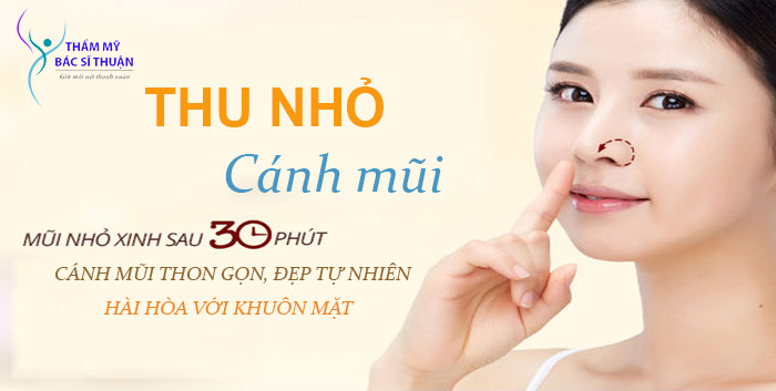 thu-gon-canh-mui-banner