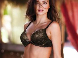 Thu nhỏ núm vú (Nipple Reduction)