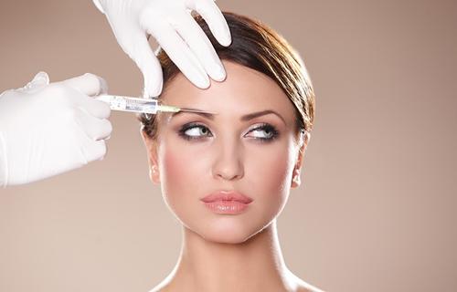 Phẫu thuật cấy ghép mỡ tự thân (Lipofilling, Lipostructure)